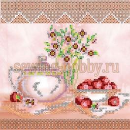 АС-082 Десерт